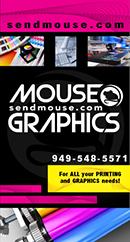 Mouse Graphics